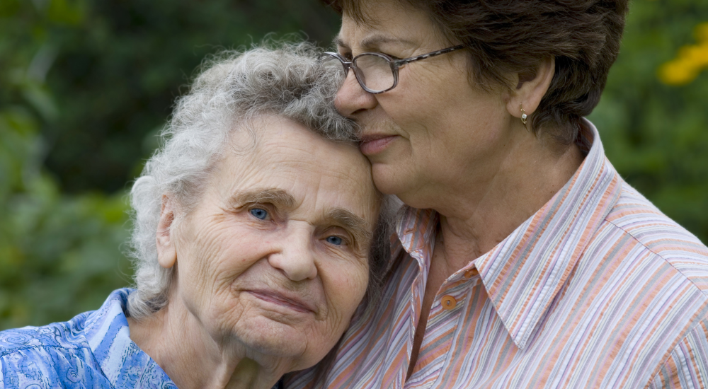 home health care services, adult day health care florida